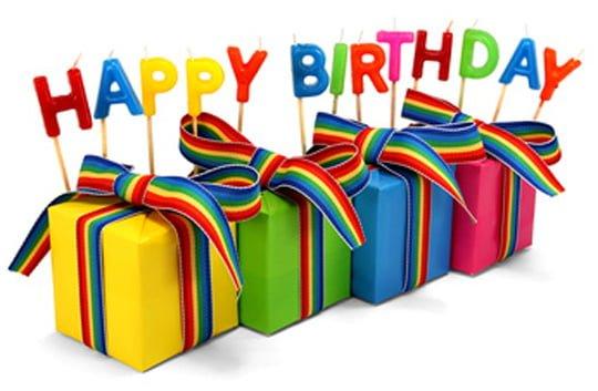 birthday-party-web-540